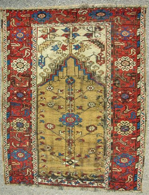 heydari rugs 282 best carpets rugs images on carpet rugs and kilims