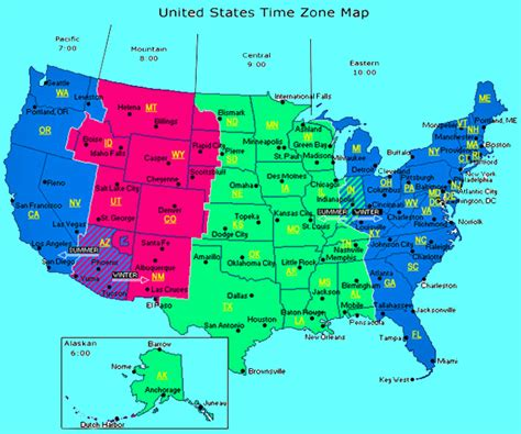 usa time zone converter map search results for us time zone map calendar 2015