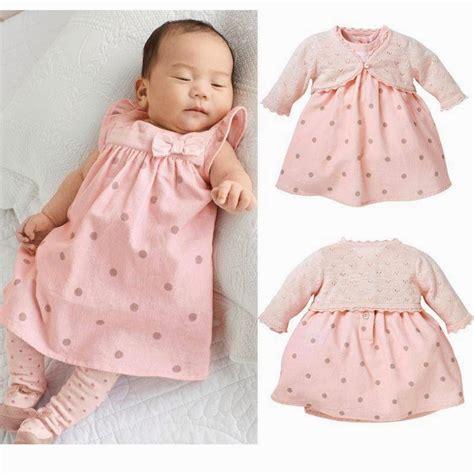 Set Baju And Kid Quality 120 Nmcouplemaomandkid dress baju baby murah malaysia no 1 baby and clothings