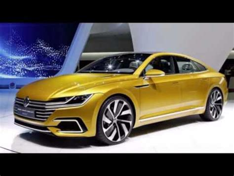 2017 Cc Sport by 2017 2018 Volkswagen Cc Sport Overview Price Release