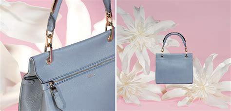 Venetia Fashion 875 borse max mara primavera estate 2015 foto impulse