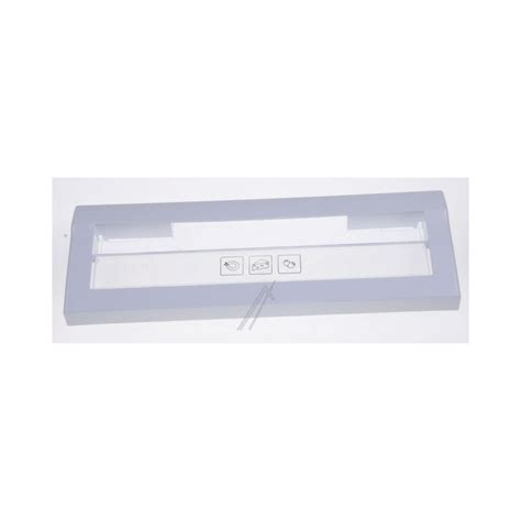 petit congelateur a tiroir fa 231 ade petit tiroir beko cne60520d r 233 frig 233 rateur