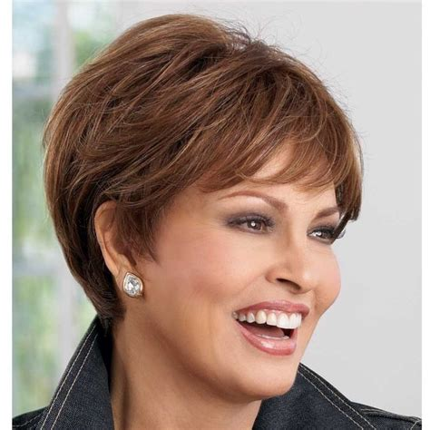 short cap like women s haircut 111 best images about short hairstyles and cuts on