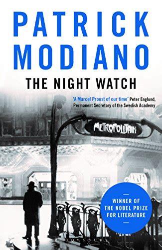 libro the search warrant dora the search warrant dora bruder narrativa contemporanea panorama auto