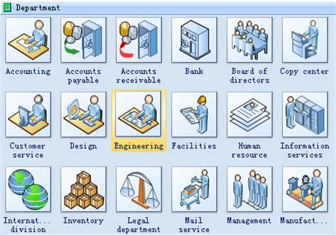 visio person 14 visio person icon images microsoft visio icon