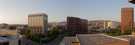 Apartment Complexes Boise Id Boise City Guide Weather And Facts Galore From Answers