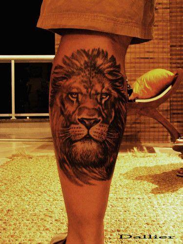 art fusion suplly amp grupo amazon muito al 201 m de tatuagem