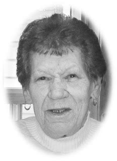 Shirley Kyles Also Search For Shirley Lois Nolan Obituaries Pembroke On Your Moments