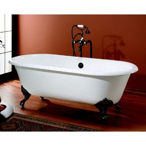 remove cast iron bathtub cast iron bathtub removal the homy design