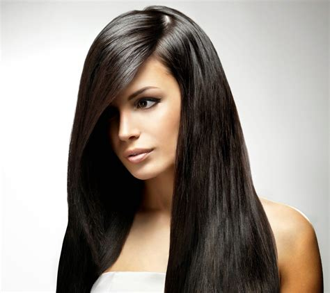 rebond hairstyles pictures difference between rebonding extenso and keratin magic dust