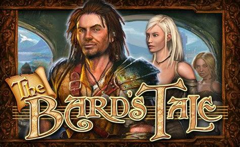 amazon: the bards tale, trouserheart and more games and
