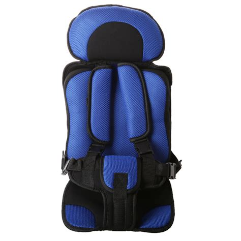baby car seat cushion malaysia offer baby car seats baby safety seatbelt car safety seats