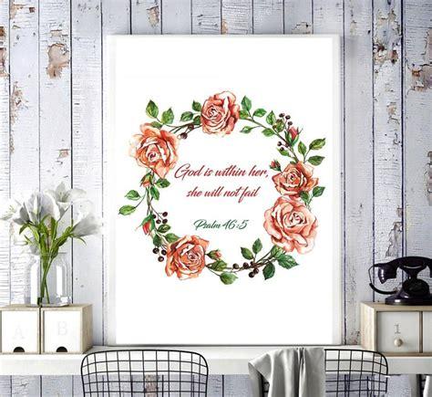 Wedding Bible Verses From Psalms bible verses psalms fashion illustration flowers
