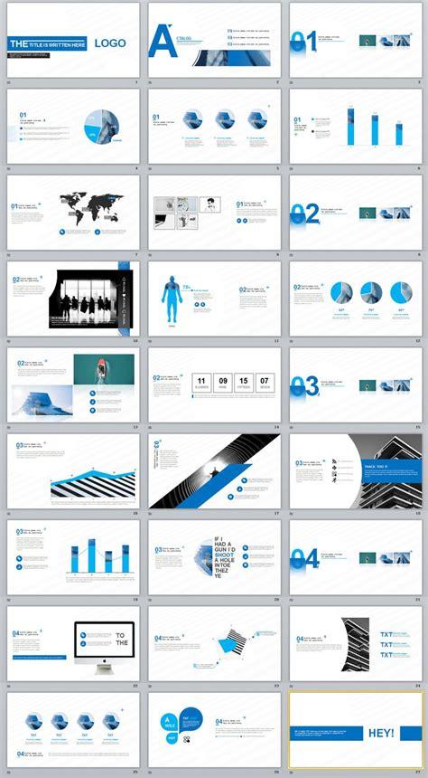 Griddr Animated Grid Creative Theme presentation sheet template layout grid system のおすすめ画像 893 件 エディトリアルデザイン グラフのデザイン