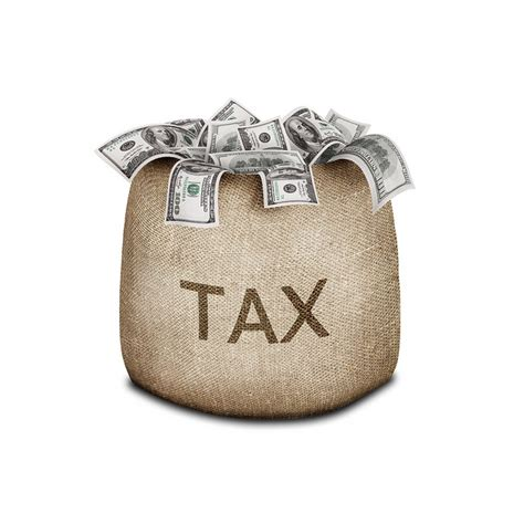 file 2013 taxes late do you to pay taxes if you are unemployed priortax