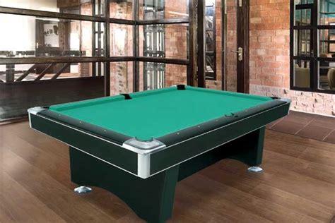 brunswick pool table assembly brunswick centurion pool table