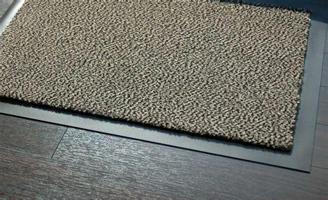 mellau teppich meterware achat 90 cm breit