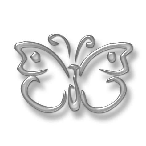 sketchbook pro transparan forgetmenot scrap silver