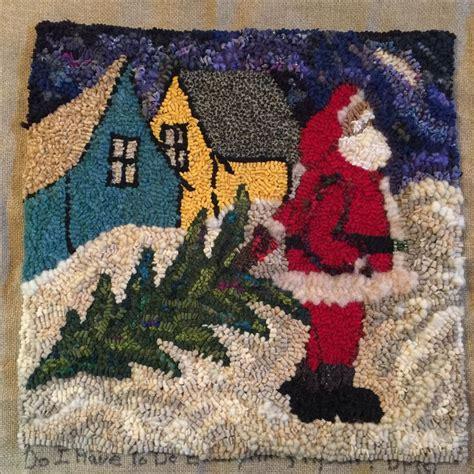 deanne fitzpatrick rug hooking 17 best images about deanne fitzpatrick on sky poppies and hooked rugs