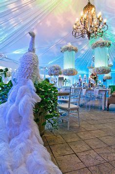 Inexpensive wedding venues Houston is the perfect place to