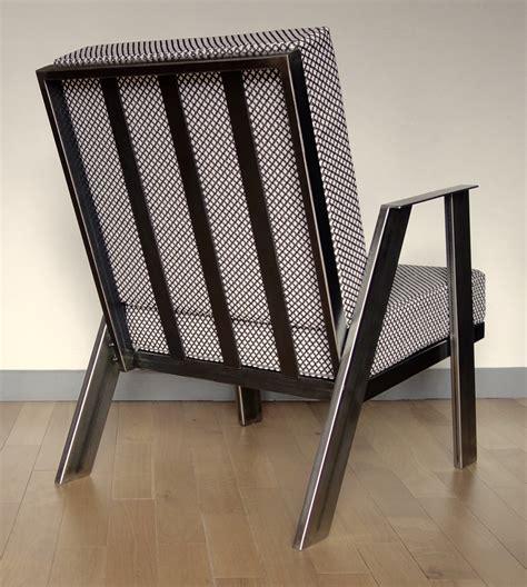 fauteuil t 4000 cr 233 ation de mobilier design am 233 nagement d 233 coration