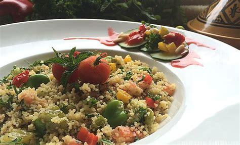 cuisine pour diab騁ique recette cuisine pour r 233 gime diab 233 tique jumbopostsfg