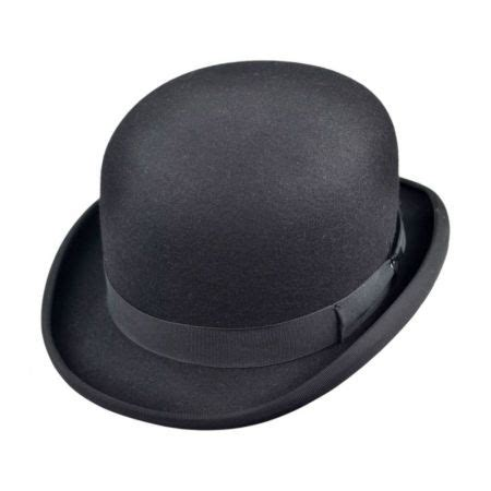 How To Make A Bowler Hat Out Of Paper - opinions on bowler hat