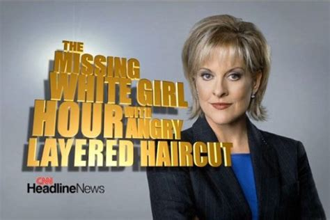 Nancy Grace Meme - nancy grace know your meme