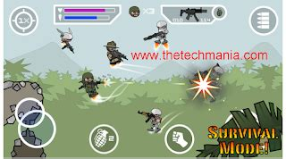 doodle guide pc doodle army 2 for pc free guide in