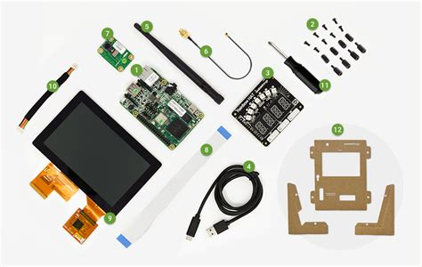 android developer kit get started with kits android things android developers