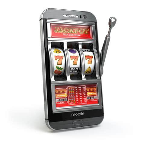 the mobile casino