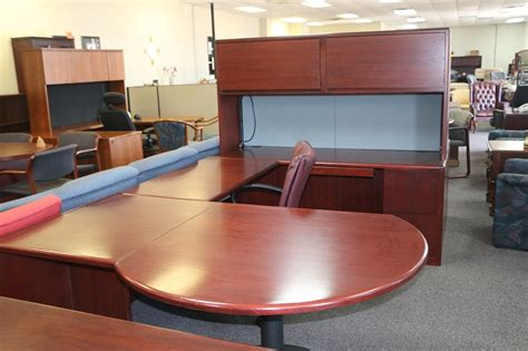 home plano used office furniture