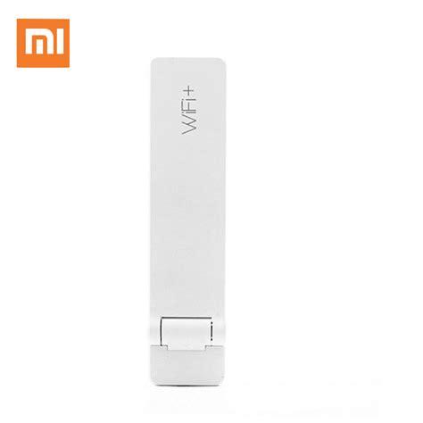 Xiaomi Wifi Extender xiaomi wifi repeater lifier extender universal repitidor wi fi extender 802 11n 150mbps