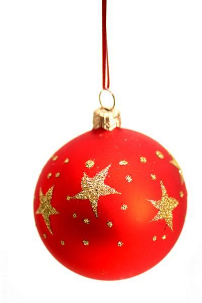 images christmas decorations christmas decorations pictures free use image 90 03 62