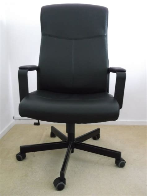 ikea desk and chair consumer review ikea office chair review ikea malkolm chair