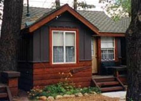 Rustic Cottages Lake Tahoe Rustic Cottages Updated 2018 Prices Cottage Reviews
