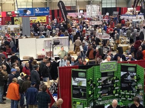 columbus woodworking show popular woodworking