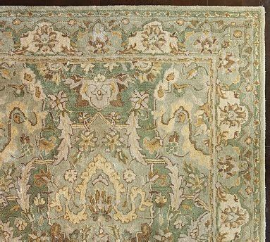 Pottery Barn Outlet Rugs Thyme Rug Furniture Pinterest