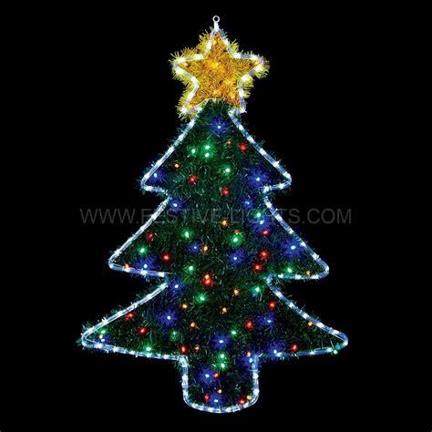 festive outdoor lights festive outdoor lights festive garden lighting for