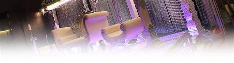 Wedding Backdrop Hire Birmingham by Chiavari Chairs Chiavari Chairs For Hire
