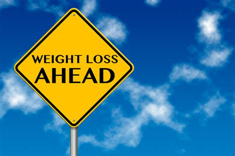 weight management support groups tops club weight loss weight loss terms