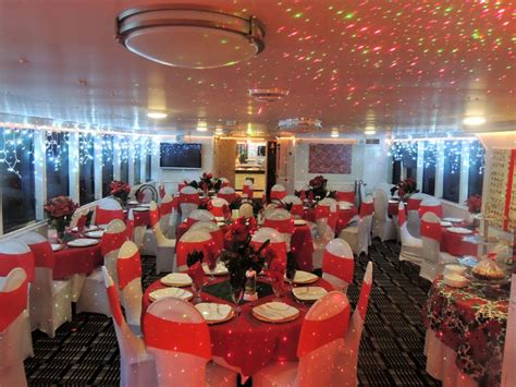 bay brunch lunch 305 445 8456 corporate dinner cruise 305 445 8456 yacht charters for dinner