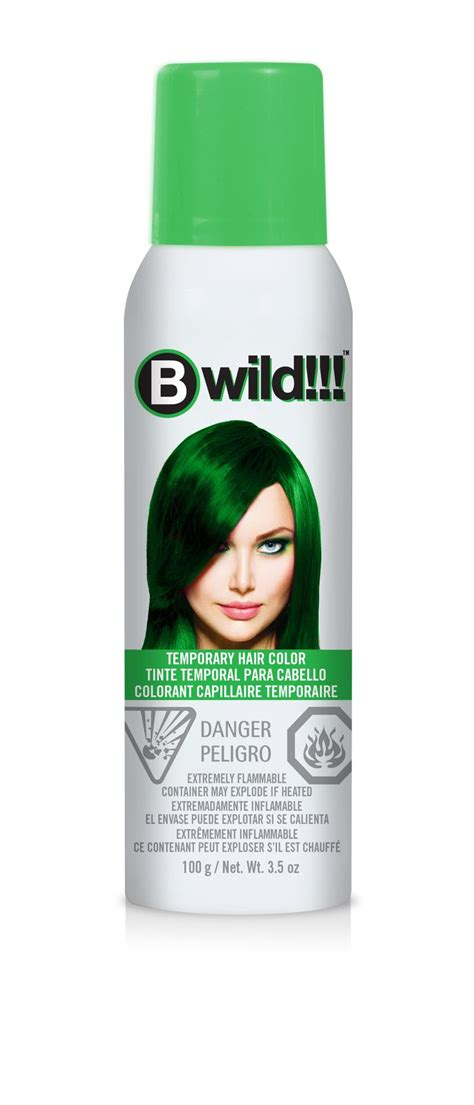 bwild color spray 34 best bwild temporary hair color spray images on