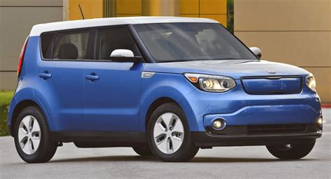 kia soul types kia confirms 14 alternative fuel vehicles by 2020