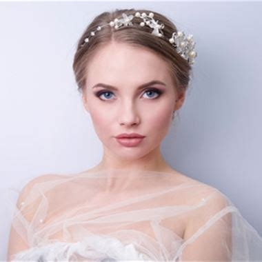 Wedding Hair And Makeup East Sussex by Hair Make Up In East Sussex Hitched Co Uk