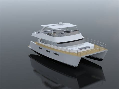 brand new boat prices fl45 power catamaran brand new for an unbeatable price
