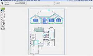 3d home design software mac free