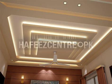 wohnzimmerleuchten decke plaster of fall ceiling design studio design