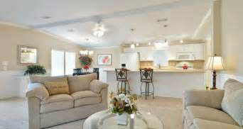 double wide mobile home interior design page not found mobile and manufactured home living