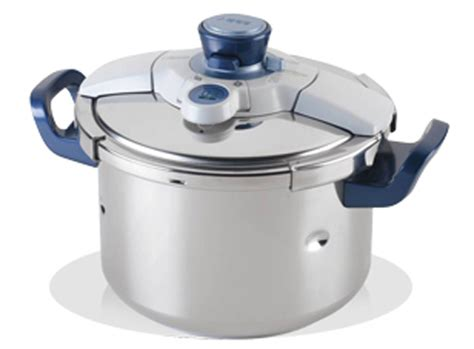 Baby Safe Baby Food Cooker 1 5l tefal clipso plus reviews productreview au